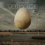 Vos derniers achats - Page 39 WOLFMOTHER%20cosmic%20egg